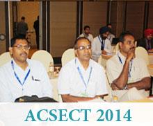 acsect-2014