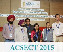 acsect-2015