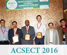 acsect-2016