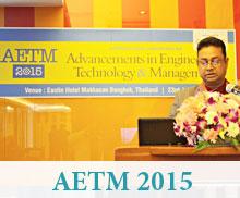 aetm-2015