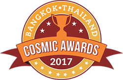 cosmic-Awards-logo-2017