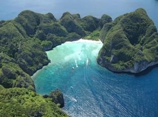 phi_islands