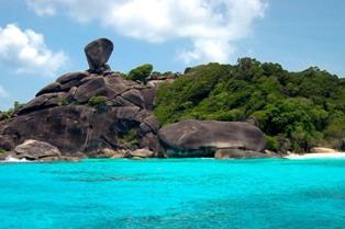 similan_islands (1)