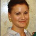 ESZTER MARCUS Participant, Hungary